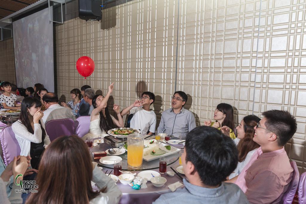 0722 Wedding Day-P-164
