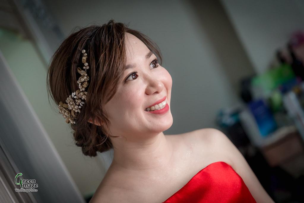 0722 Wedding Day-P-36
