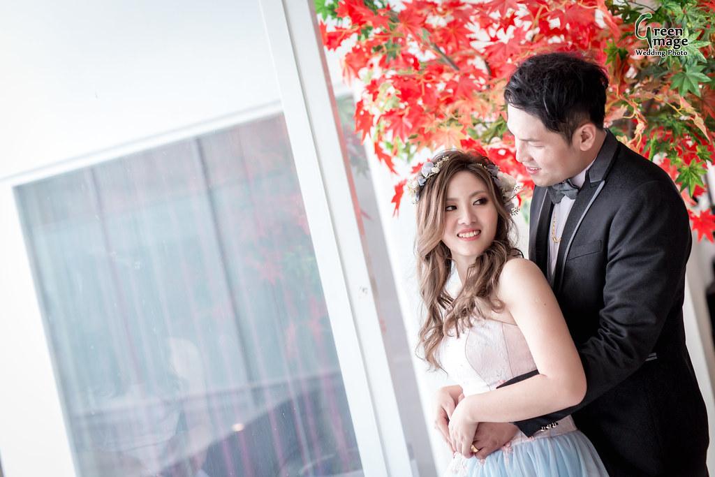 1020 Wedding Day(R)-208