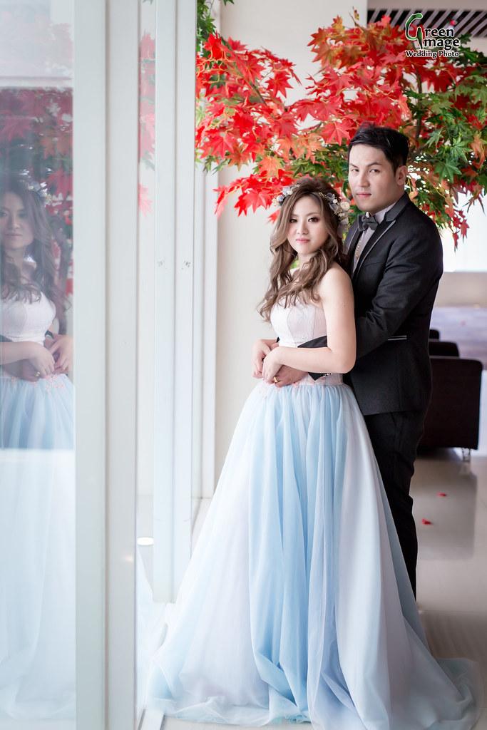 1020 Wedding Day(R)-207