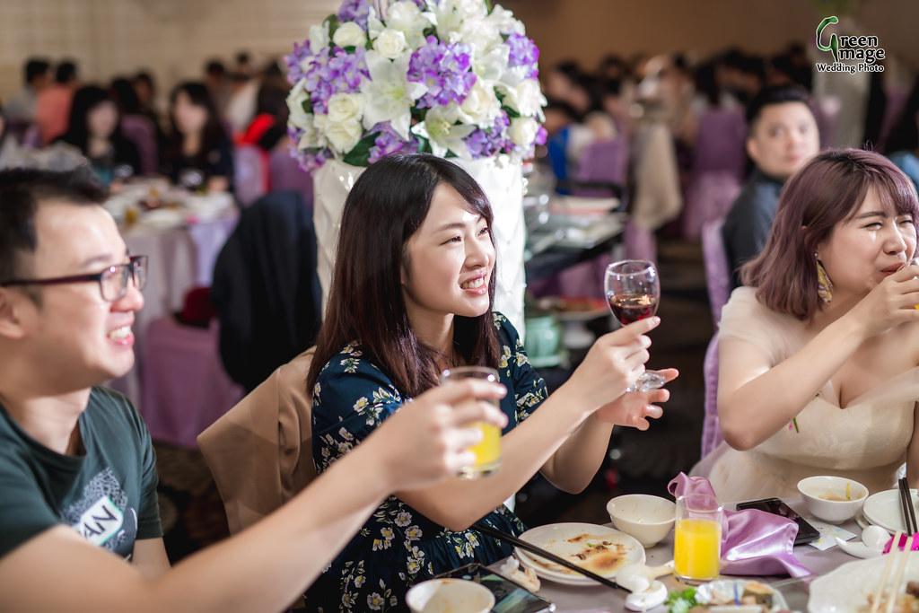 1020 Wedding Day(R)-206