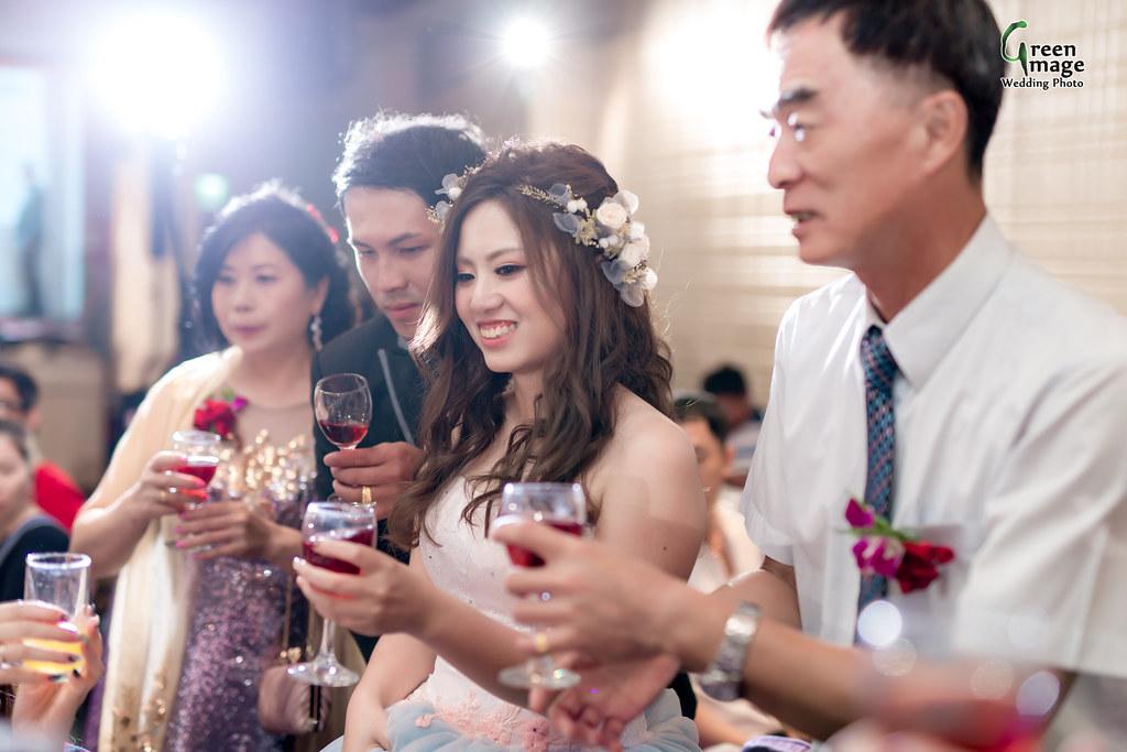 1020 Wedding Day(R)-199