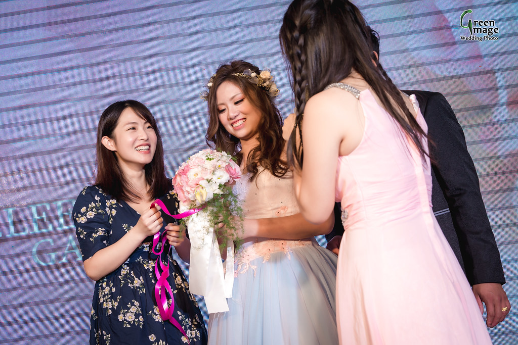 1020 Wedding Day(R)-196