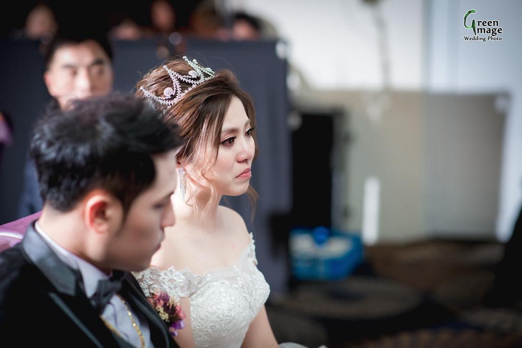 1020 Wedding Day(R)-176