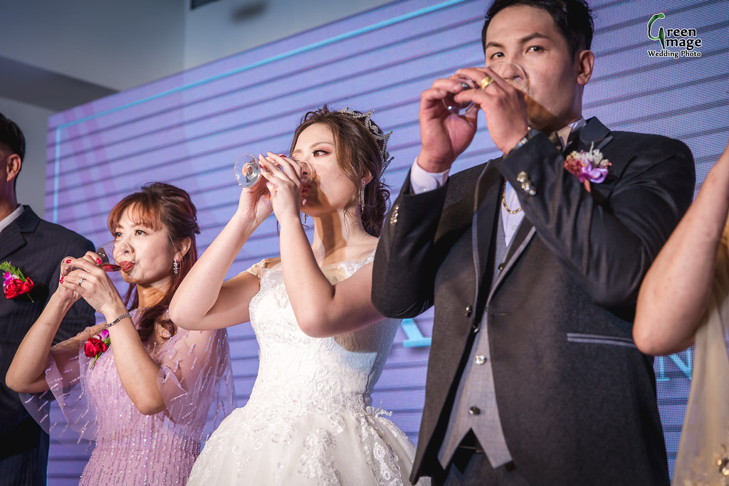 1020 Wedding Day(R)-174