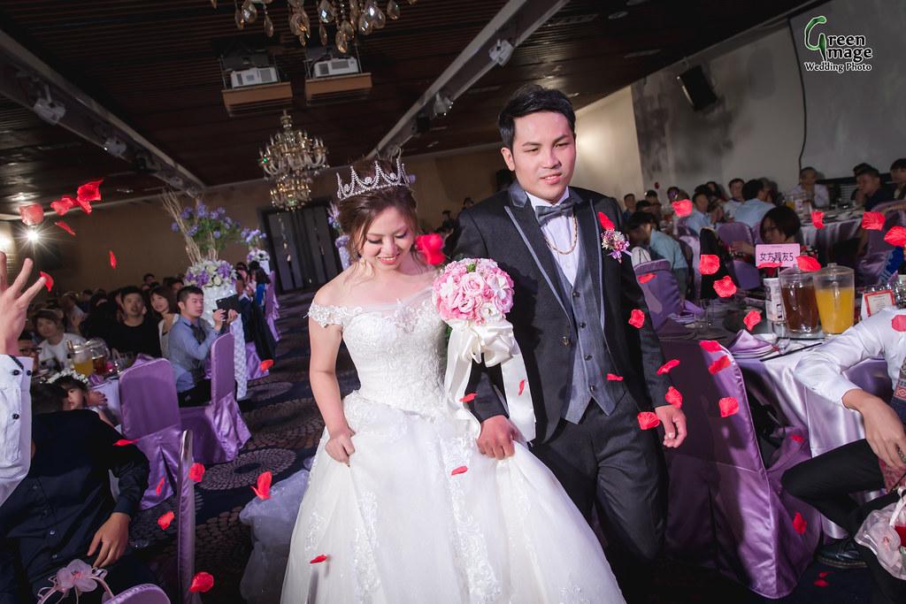 1020 Wedding Day(R)-170