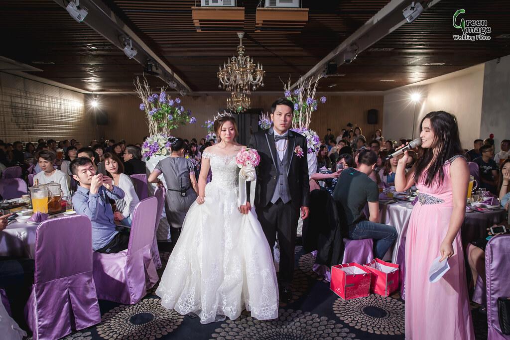 1020 Wedding Day(R)-168