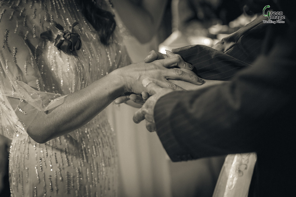 1020 Wedding Day(R)-165