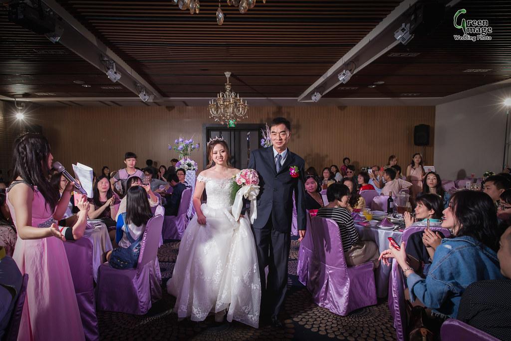 1020 Wedding Day(R)-163