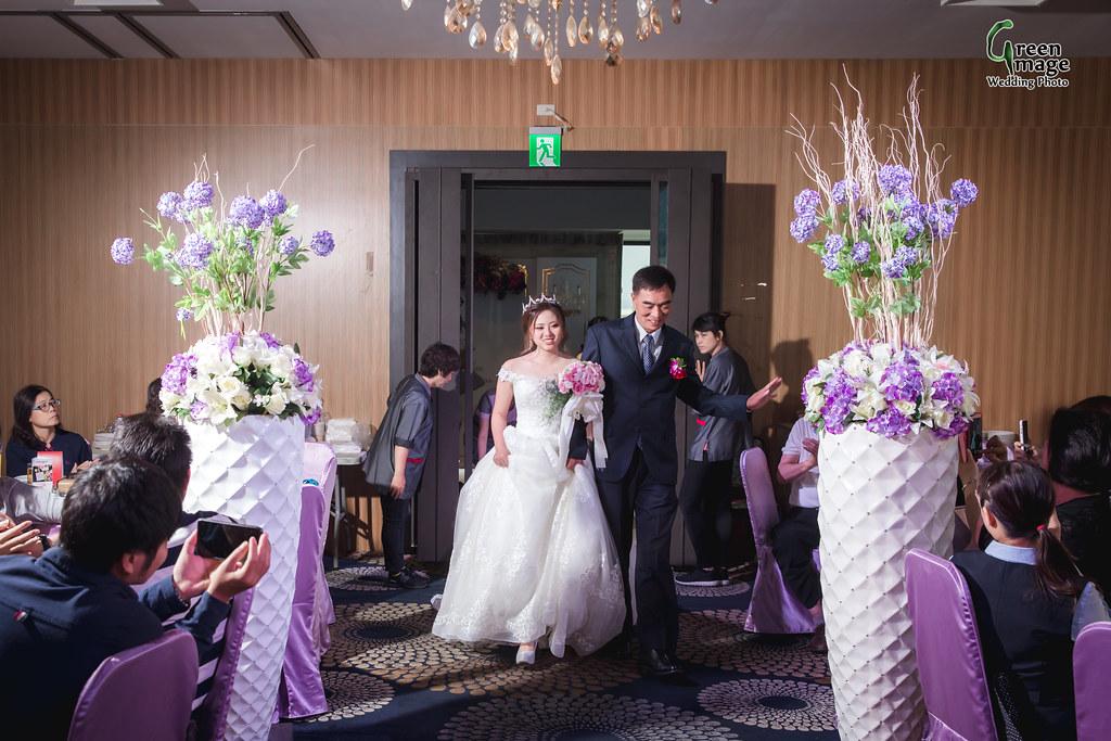 1020 Wedding Day(R)-161