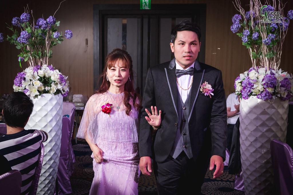 1020 Wedding Day(R)-159