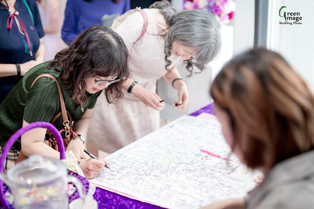 1020 Wedding Day(R)-154