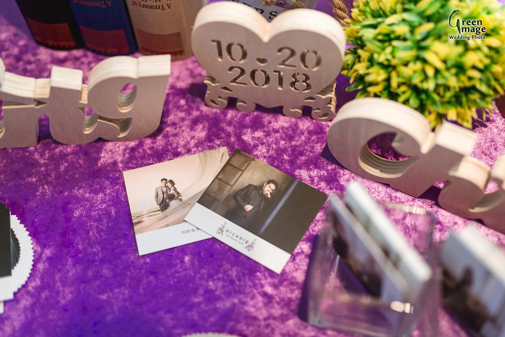 1020 Wedding Day(R)-151