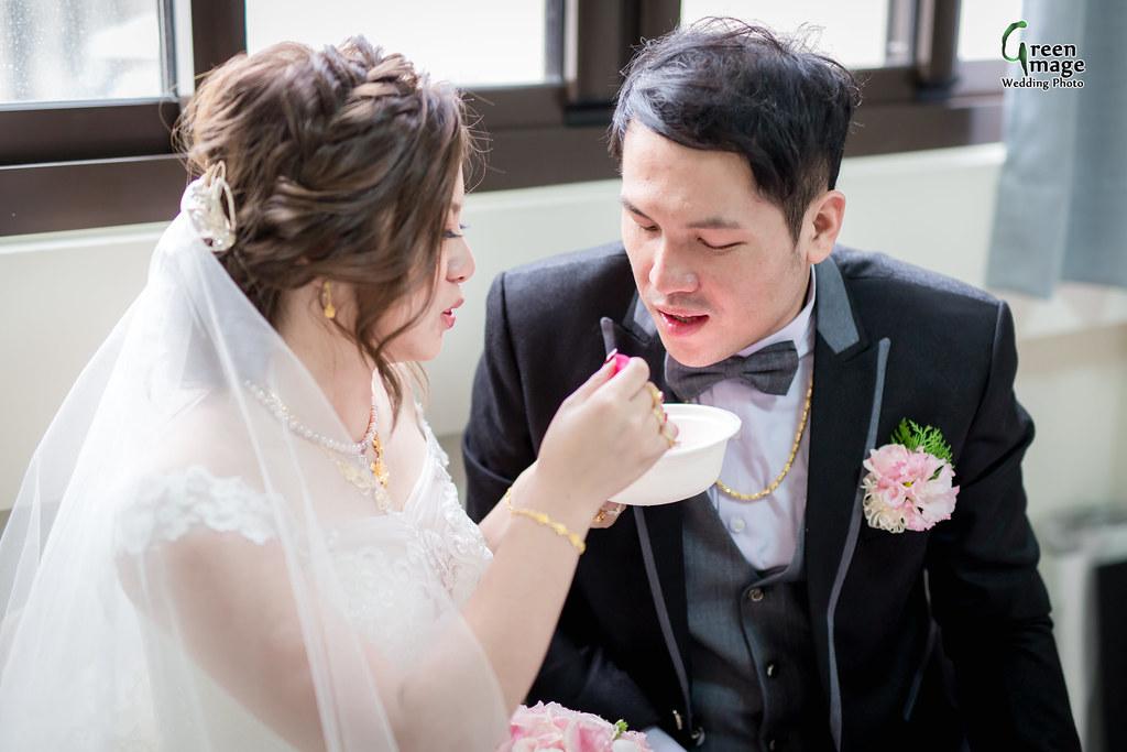 1020 Wedding Day(R)-143