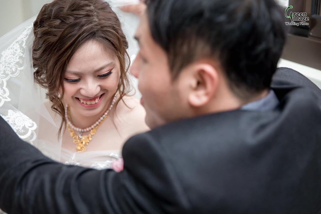 1020 Wedding Day(R)-141