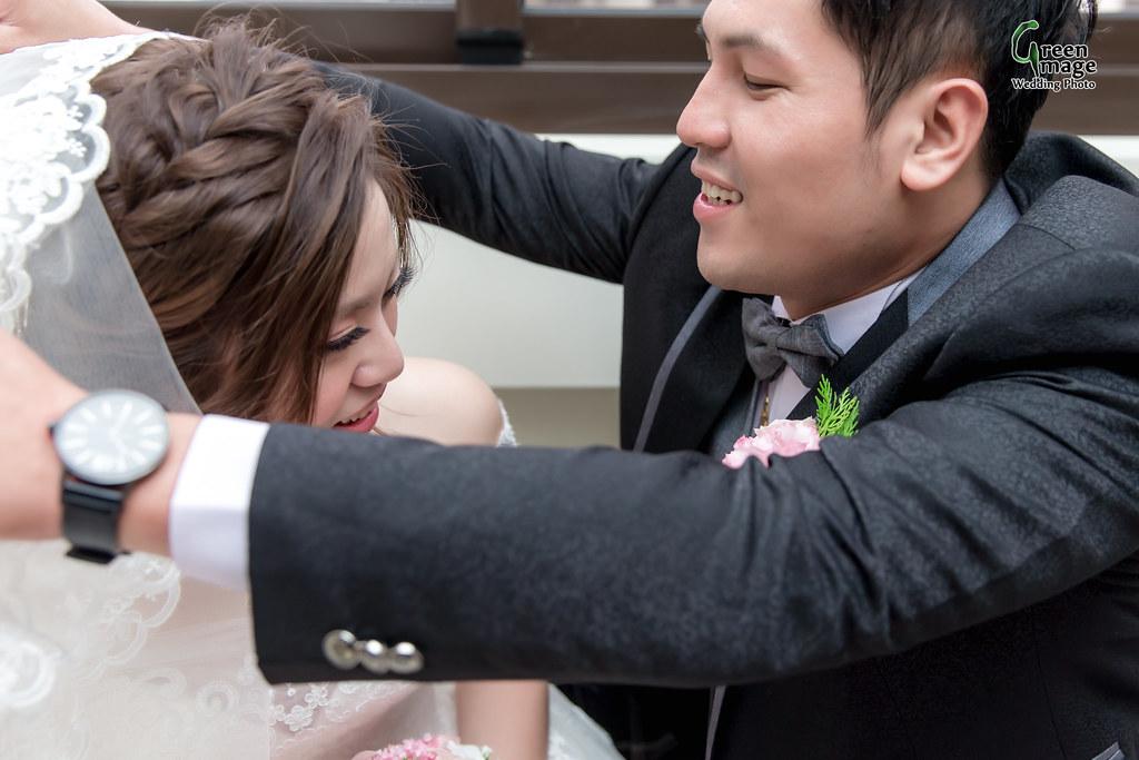 1020 Wedding Day(R)-140
