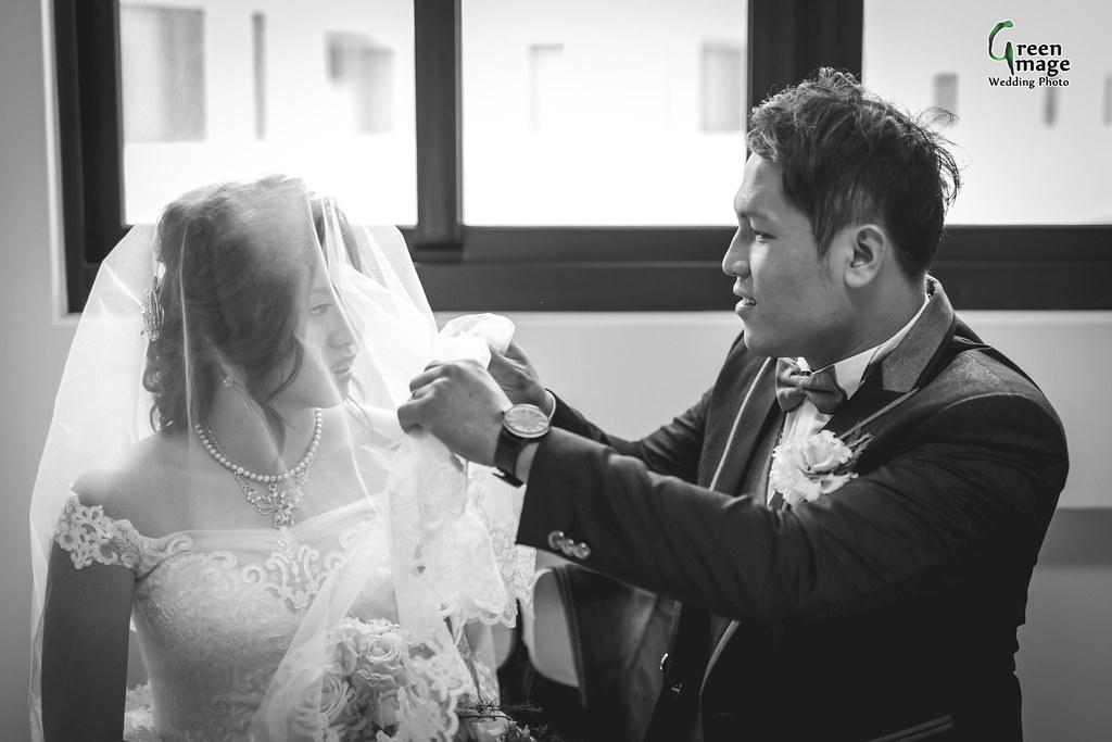 1020 Wedding Day(R)-139