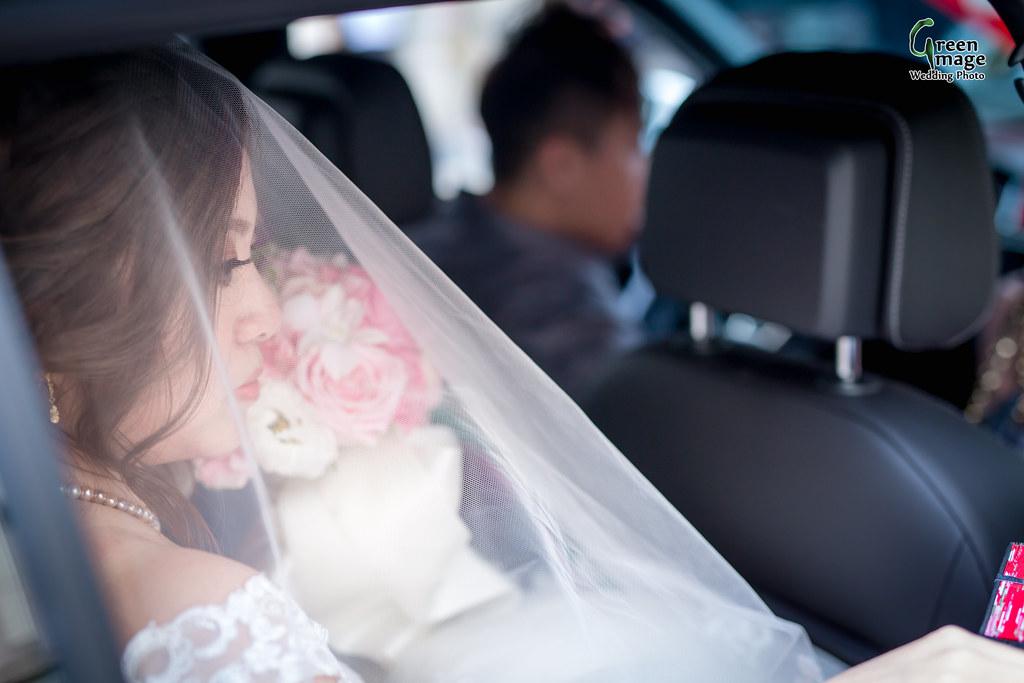 1020 Wedding Day(R)-135