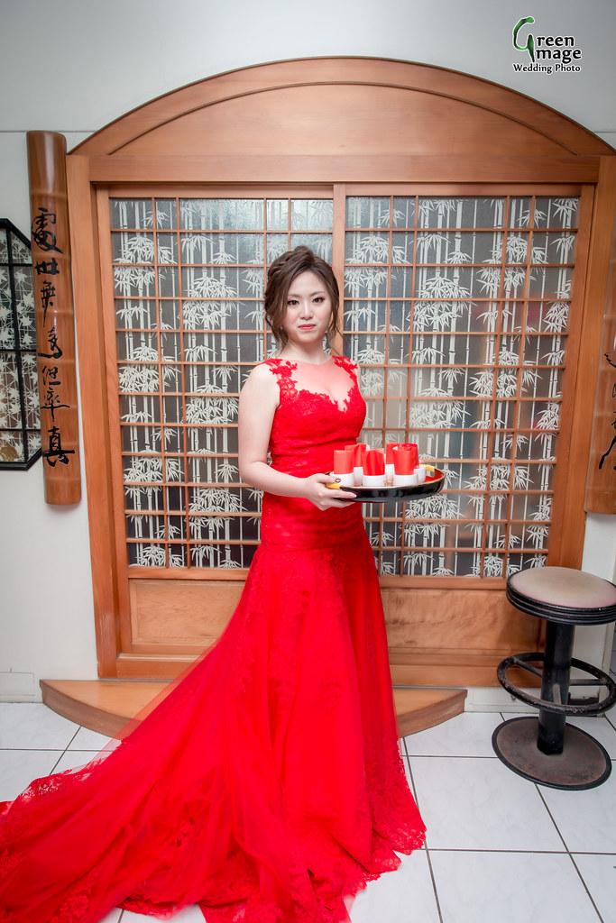 1020 Wedding Day(R)-55