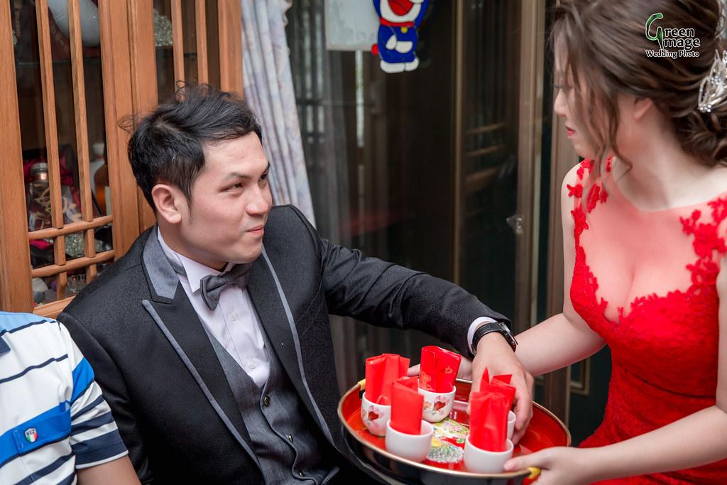 1020 Wedding Day(R)-52