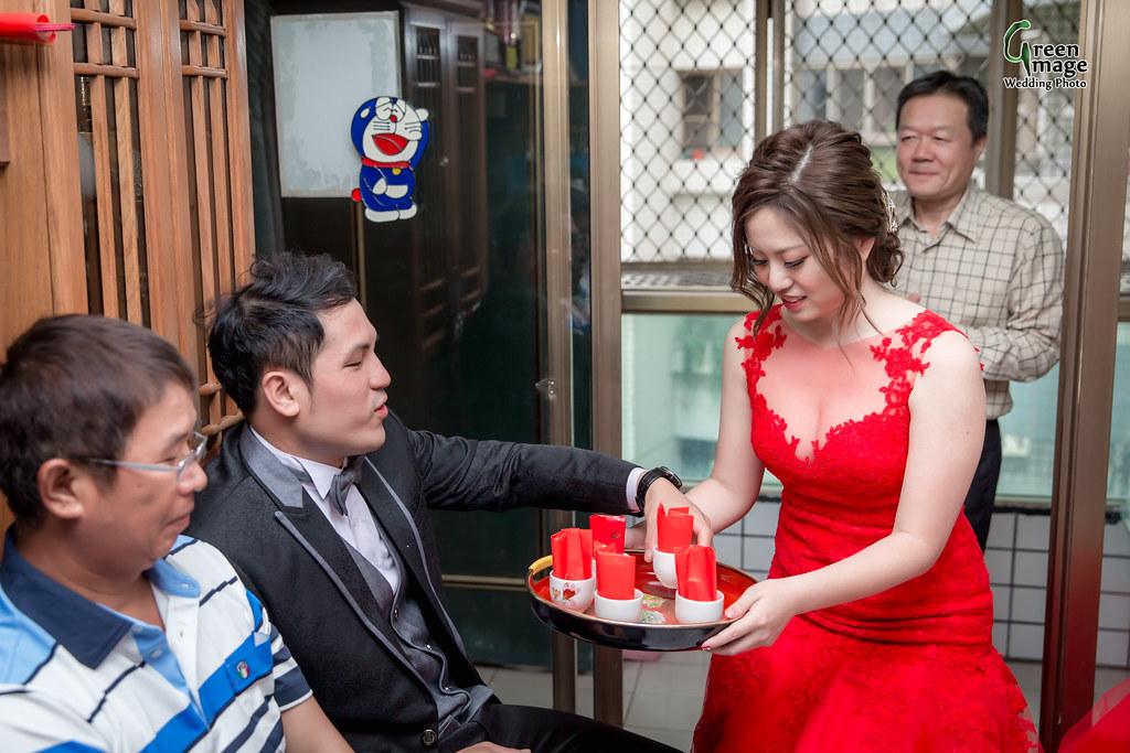 1020 Wedding Day(R)-47
