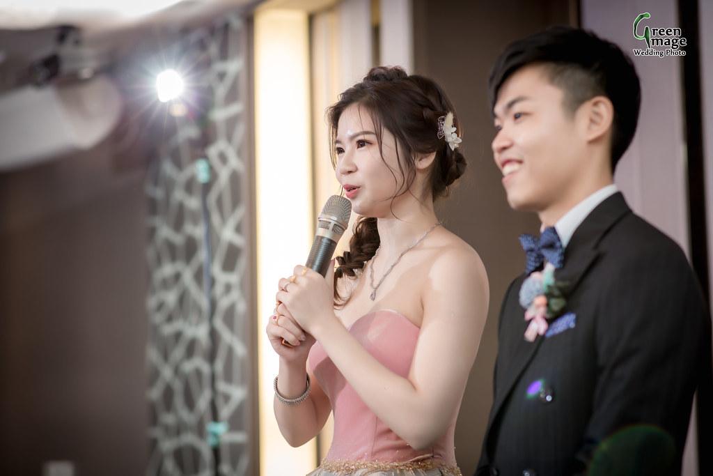 1021 Wedding Day(R)-154