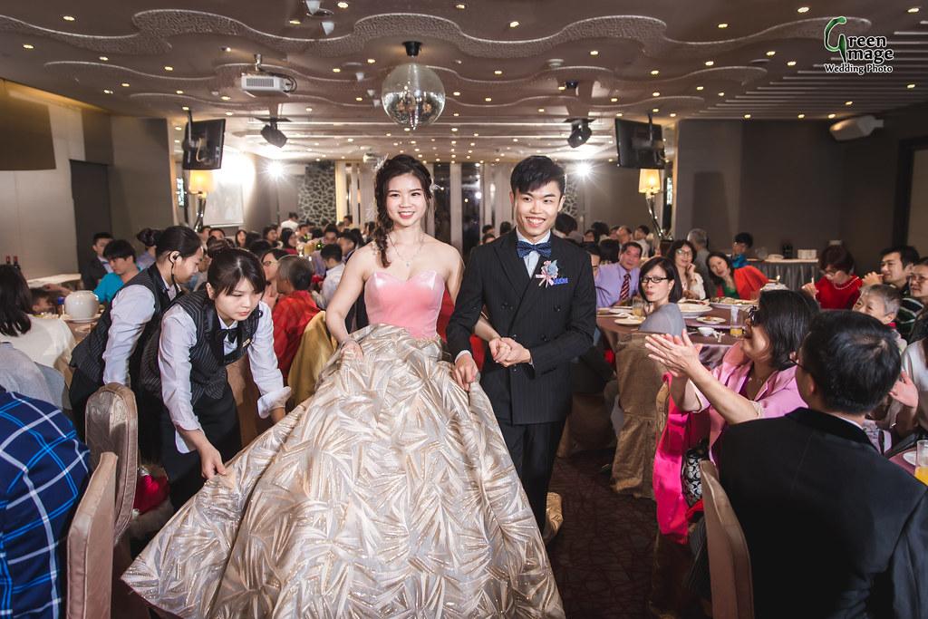 1021 Wedding Day(R)-152