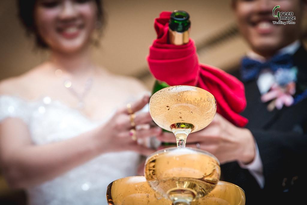 1021 Wedding Day(R)-140