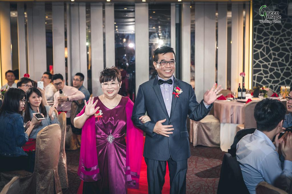 1021 Wedding Day(R)-122