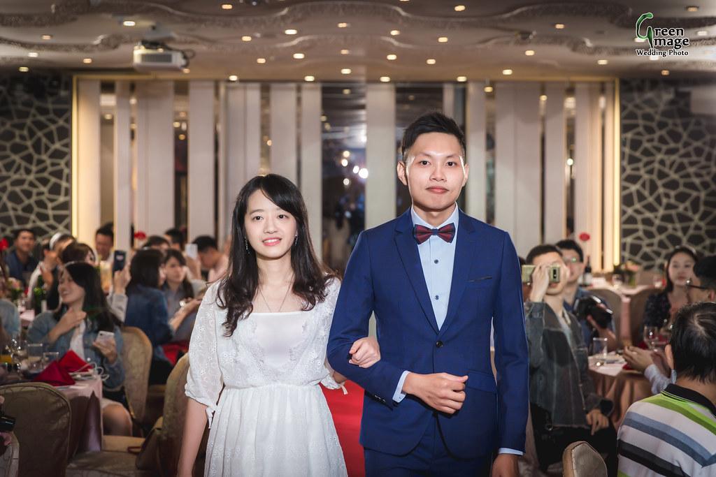 1021 Wedding Day(R)-120