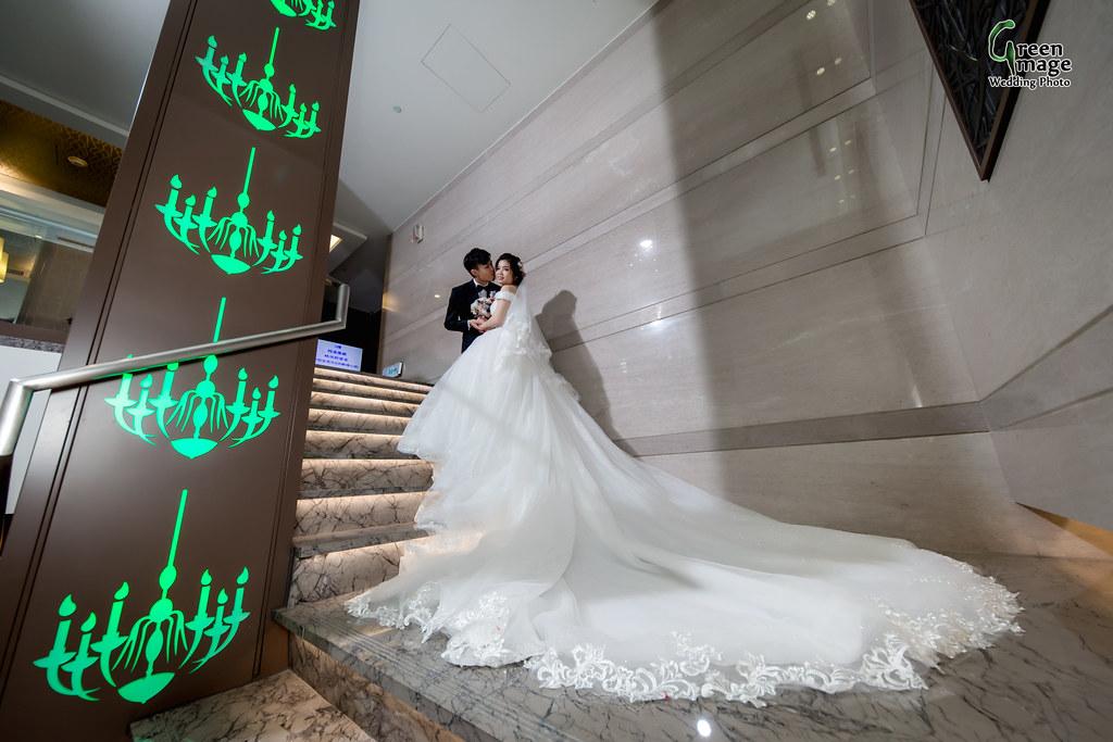 1021 Wedding Day(R)-103