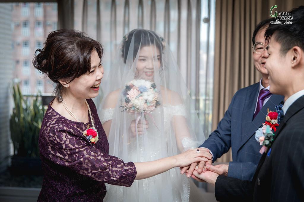 1021 Wedding Day(R)-74
