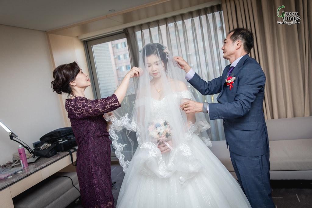 1021 Wedding Day(R)-71