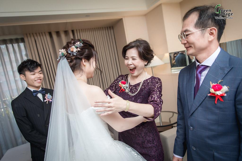 1021 Wedding Day(R)-69