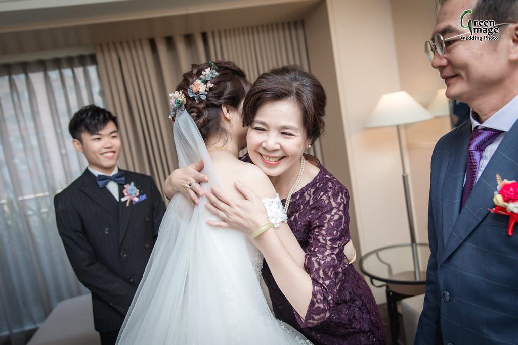 1021 Wedding Day(R)-68