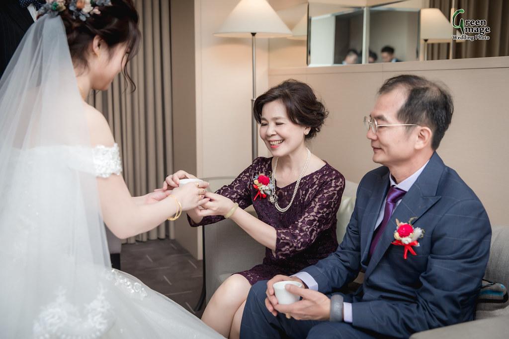 1021 Wedding Day(R)-66
