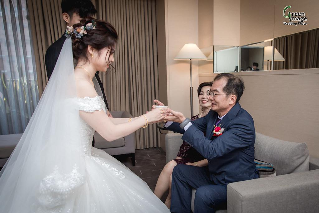 1021 Wedding Day(R)-65