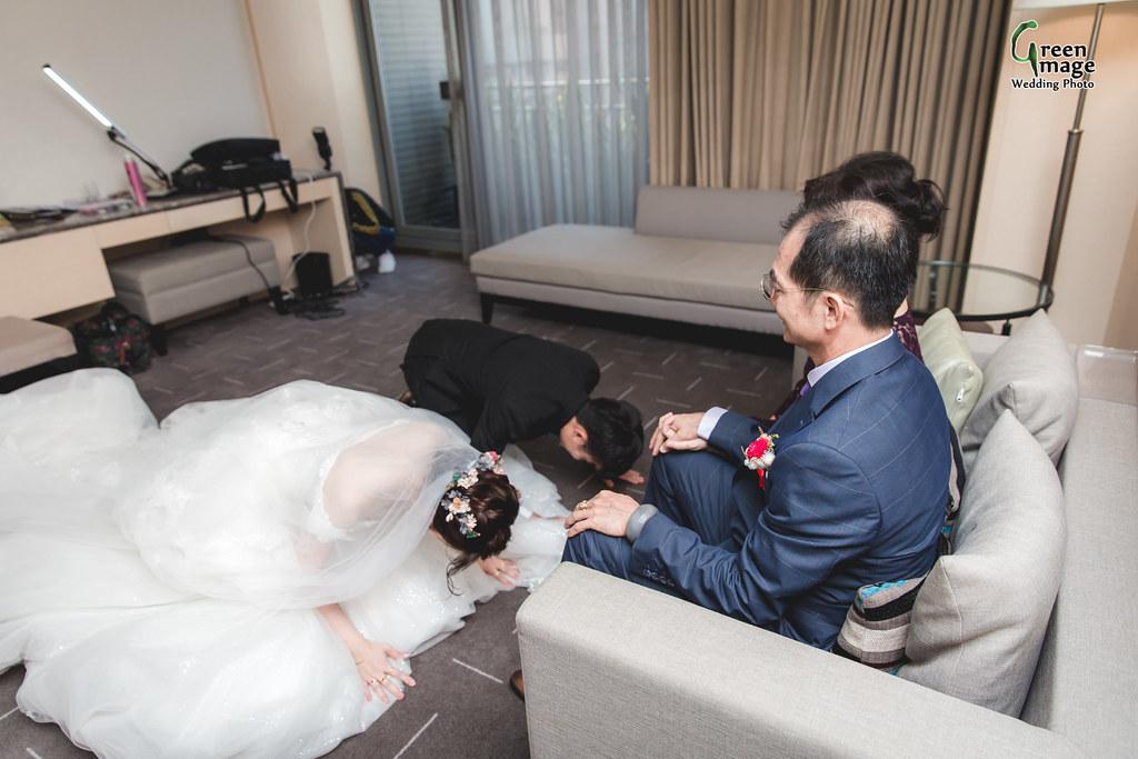 1021 Wedding Day(R)-64