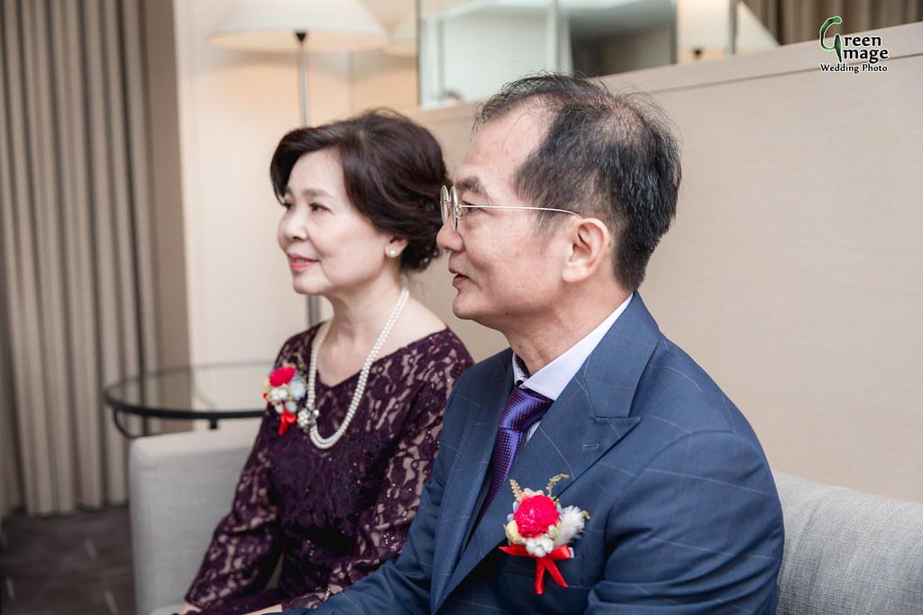 1021 Wedding Day(R)-60