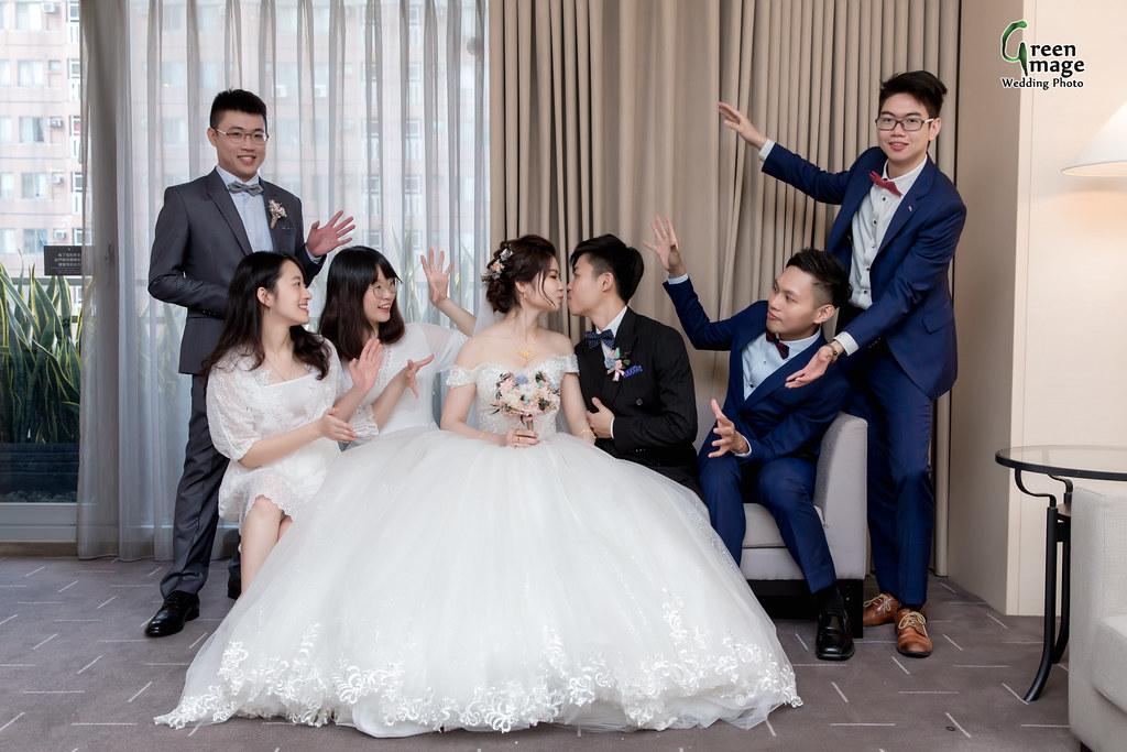1021 Wedding Day(R)-58