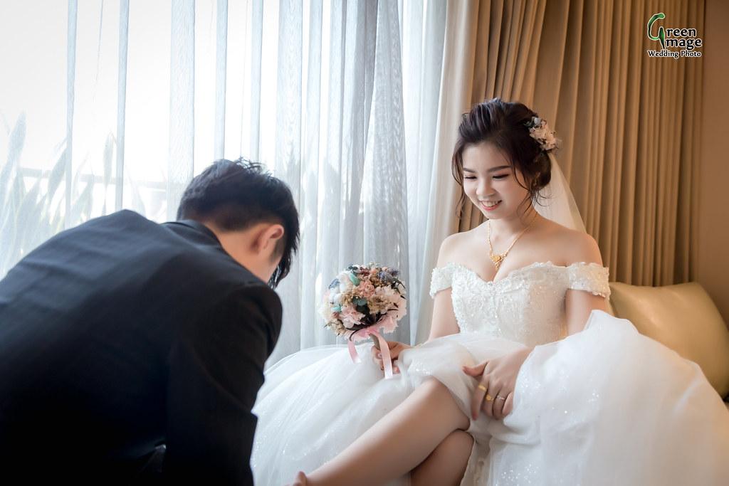 1021 Wedding Day(R)-56