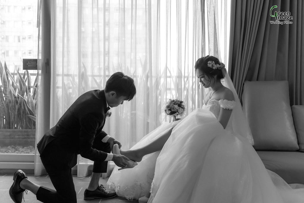 1021 Wedding Day(R)-55