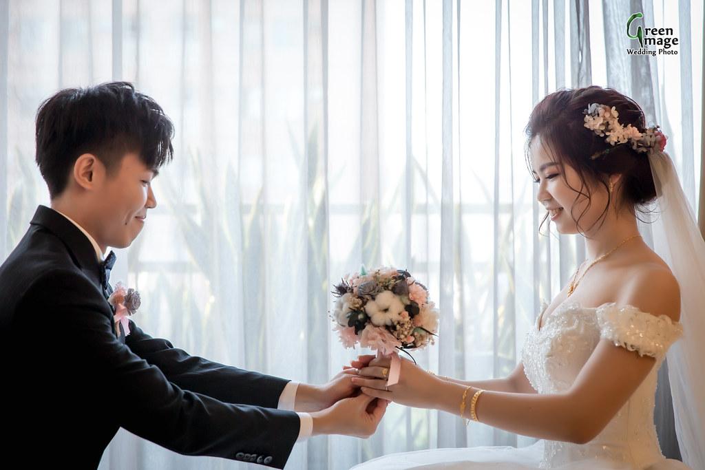 1021 Wedding Day(R)-54