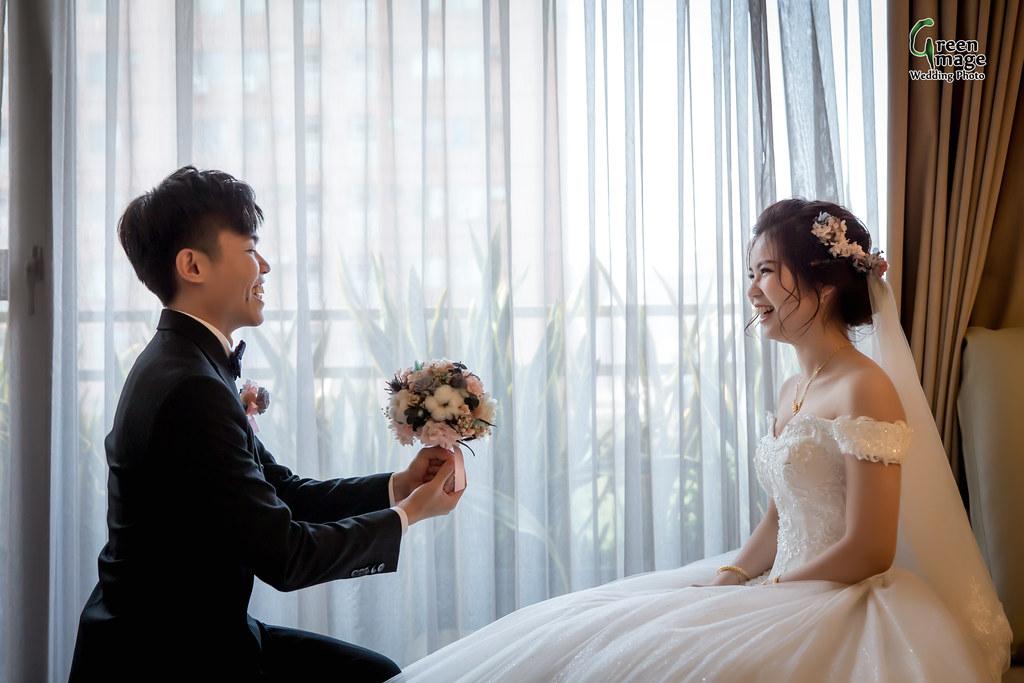 1021 Wedding Day(R)-51