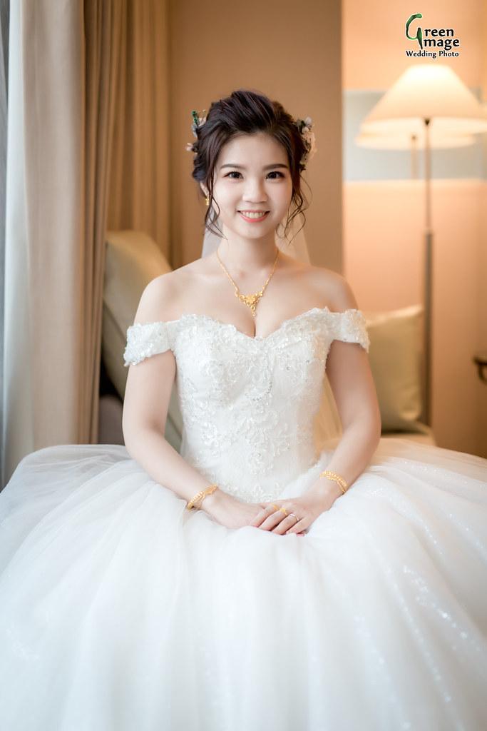 1021 Wedding Day(R)-49