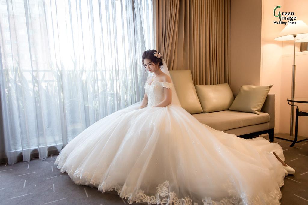 1021 Wedding Day(R)-47