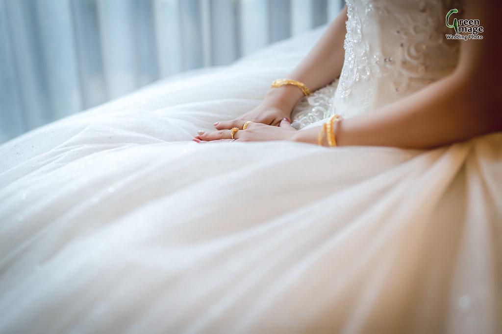 1021 Wedding Day(R)-46