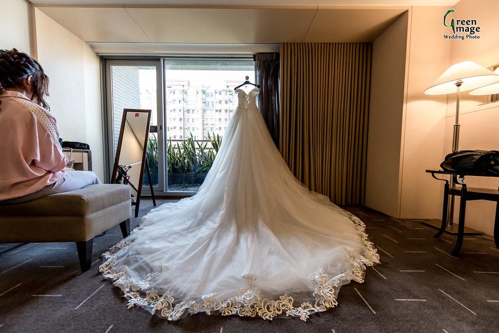 1021 Wedding Day(R)-8