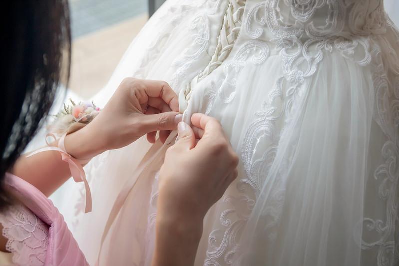 心之芳庭,台中婚攝,戶外證婚,美式婚禮,婚禮記錄,戶外婚禮