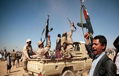 UN envoy sees troop withdrawal in Yemen's Hodeidah (Maktab_e_Hussain (as)) Tags: un envoy sees troop withdrawal yemens hodeidahin yemen warring parties could start withdrawing forces from main port city hodeidah within weeksun special martin griffiths said he had received formal acceptance implement first phase redeploymentsfrom latest news such tv httpbitly2vvncmo